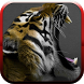 Big cats sounds by Inflame Apps Studio