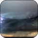 Storm Video Live Wallpaper by 3D Video Live Wallpapers