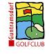 Golfclub Guntramsdorf by Pelz Roland