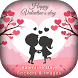 Valentine Day Sticker & Images 2018 - 14 Feb Image by Best Apps Softech