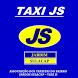 Táxi JS Mobile by Romasoft Sistemas