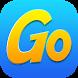 GoShop Panama by Bruno Salvador Leano