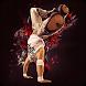 Breakdance Wallpaper HD by Juns Project