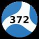 49 CFR Part 372 by Reg.Pub