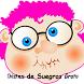 Chistes de Suegras Gratis by AlfredoAdolfoParra