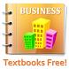 Learn Business Education Free by Pearl Street Enterprises LLC