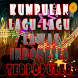 Kumpulan Lagu Lawas Indonesia by the_stars