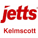 Jetts Kelmscott by Pocket Schools & Unique Apps
