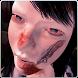 DEAD TARGET EFFECT II: Zombie by Bindas Game