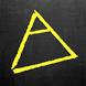 Alchemist's Kitchen, Glasgow by Brand Apps UK