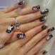 Idea Of Nail Polish Color by chliapp