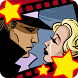 Hollywood Visionary by Choice of Games LLC