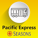 Pacific Express Bus Tickets Online Booking by Easybook.com