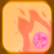 Fireball Glitch by Eco Tech
