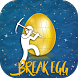 Break egg - Earn Paytm Cash