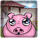 Roast Pork by CorsRGames