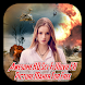 Awesome HD Sci-Fi Movie FX Picture Maker & Editor