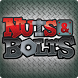 Nuts and Bolts by HammeredApps