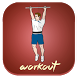Pull Ups Workout Guide by hara5b68s