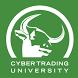 Cybertrading University by Scutify