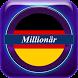 Deutsch Millionär by I-Developer