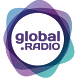 Global.Radio by Irradia.fm Mobile Solutions