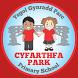 Cyfarthfa Park Primary School by Jigsaw School Apps