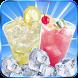Lemonade Maker by Kids Cooking Games