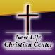 New Life Christian Center by Kingdom, Inc
