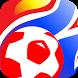 Liga Inggris 2016-2017 by KreasiMaya.com