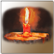Candle Live Wallpaper by Paolo Vertullo