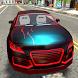 Nitrous Speed Racing