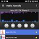 RADIO AUSTRALIA by MoolApps