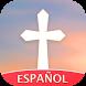 Cristianismo Amino by Amino Apps