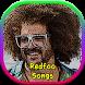 Redfoo Songs by Nimble Rain Company
