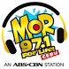 MOR 97.1 Cebu by Nobex Radio
