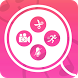 Video Music Editor by pamper solution