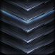Monolith Free Live Wallpaper by Raving Bots