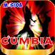 Música Cumbia Radio