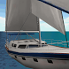 Boat Cruising 3D by Simulator by Tman