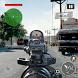 Sniper Gunner Shooter by id3