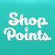 ShopPoints by Teledyne LLC