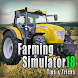 Tips for Farming Simulator 18 free