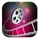 Smart Video Editor All-In-One by Zotrix Company