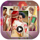Anniversary Video Maker by VideoEditor AppZone