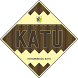 KOTAMOBAGU SATU by Kotamobagu Data Center