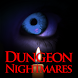 Dungeon Nightmares Free by K Monkey