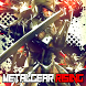 New Metal Gear Rising Tips by Kevoo