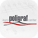 Fidelity Test by Euro Poligraf Center