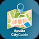Apulia City Guide